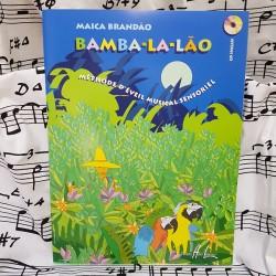 Bamba - La - Lao