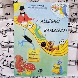 Allegro Bambino